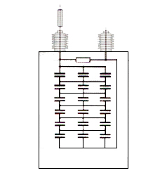 Capacitor Bank Application Diagram on transformer wiring diagrams single phase