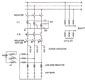 capacitor bank wiring diagram so schwabenschamanen de \u2022 Capacitor Bank Installation circuit diagram 2600mah power bank www picturesso com rh picturesso com
